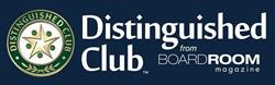 distinguished_Club