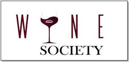 Wine_Society_LogoA